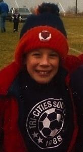 Kev 1988