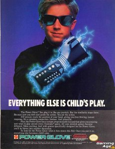 power glove 1